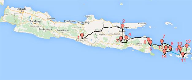 Mapa_Indonesia_track
