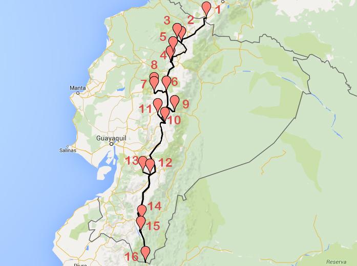 recorridoEcuador