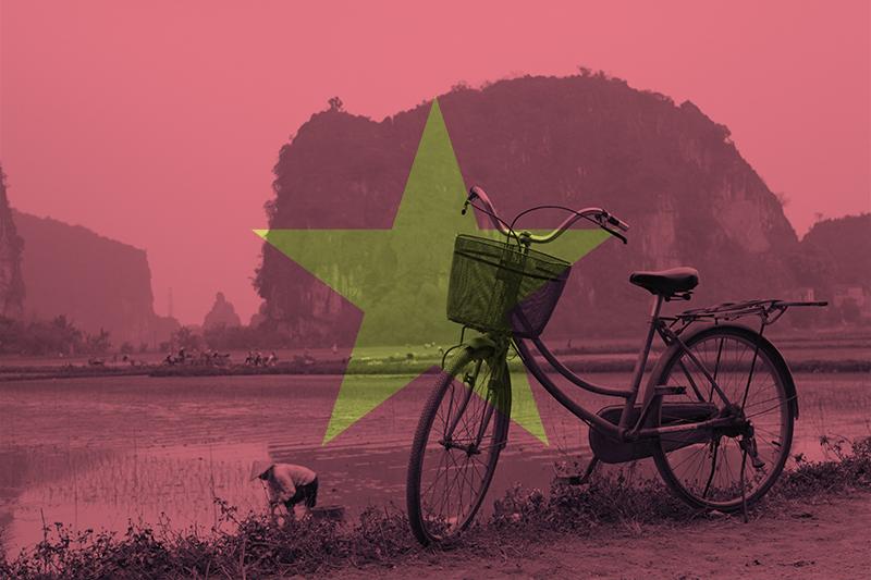 Guia Vietnam