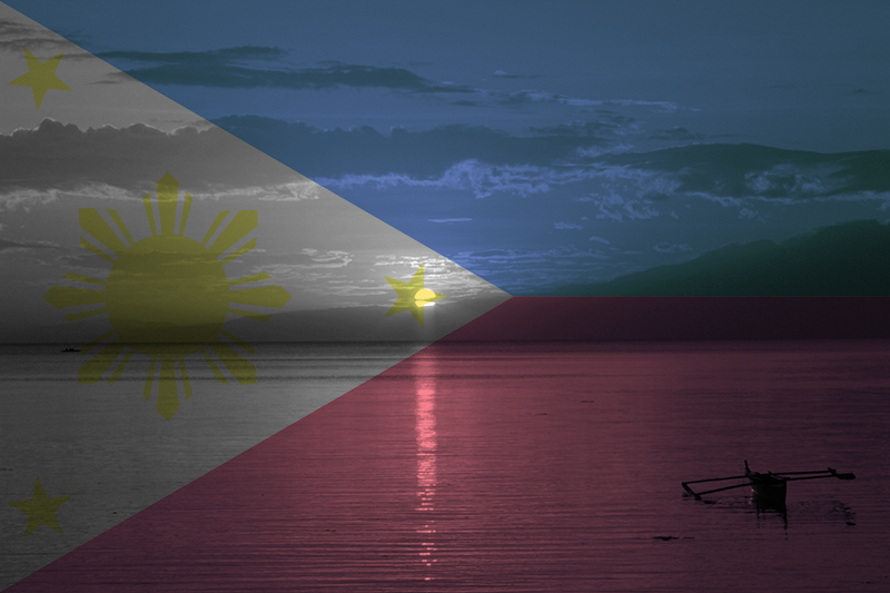 Guia Filipinas