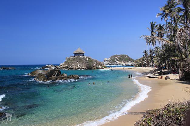 El Cabo San Juan del Guía