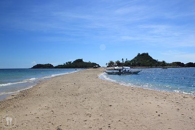 Isla Cabugao
