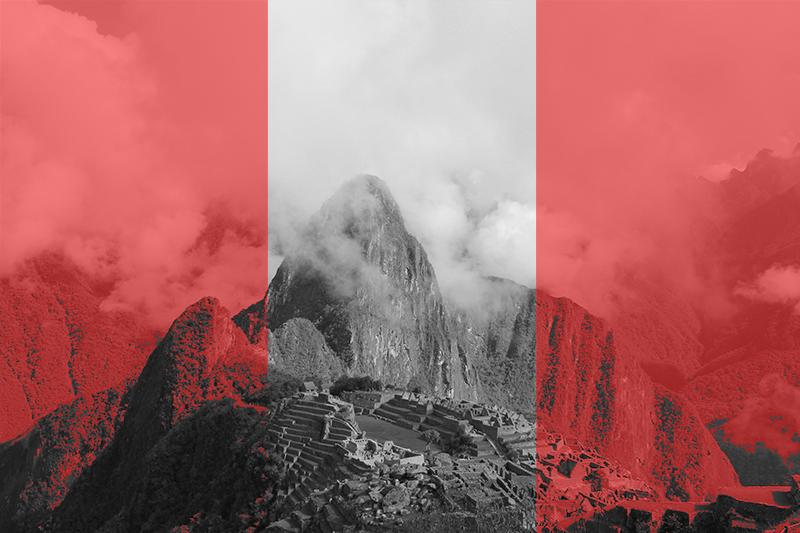 Guia Peru