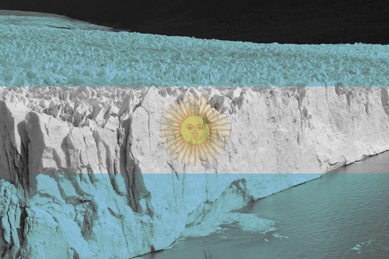 Guia Argentina