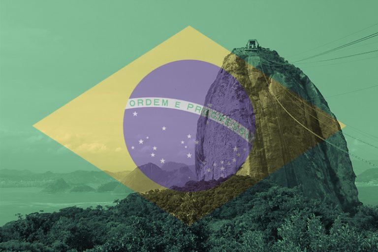 Guia Practica Brasil