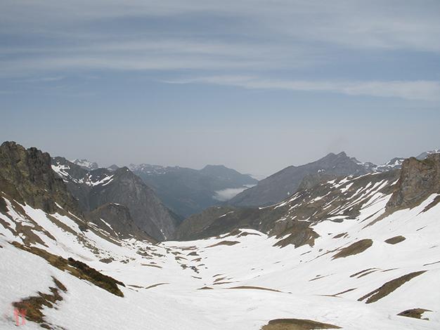 Valle de Magnabaight