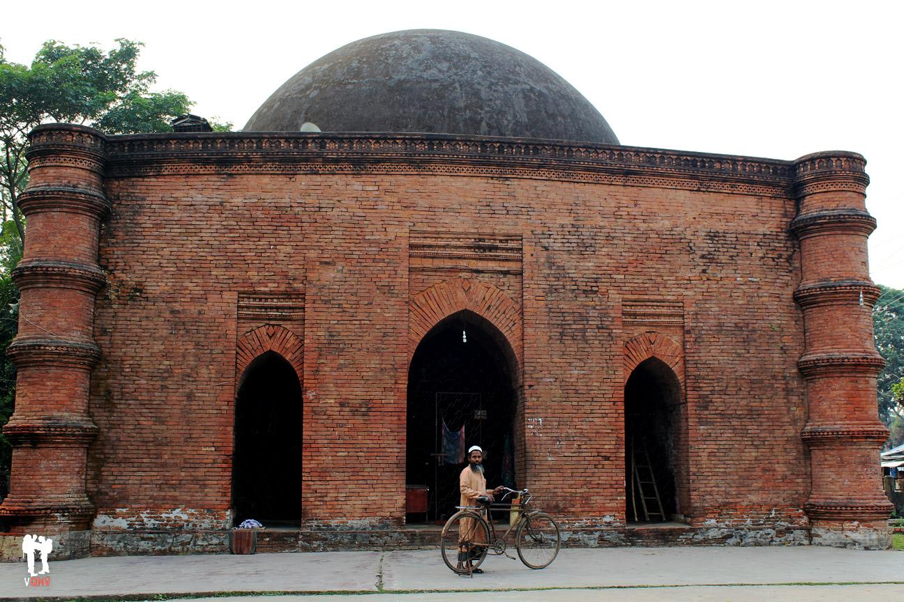 Singair Masjid